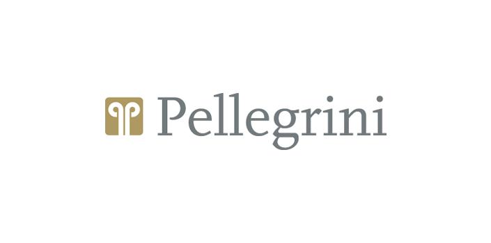 Pellegrini - Panificio IPT