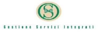 Gestione Servizi Integrati - Panificio IPT